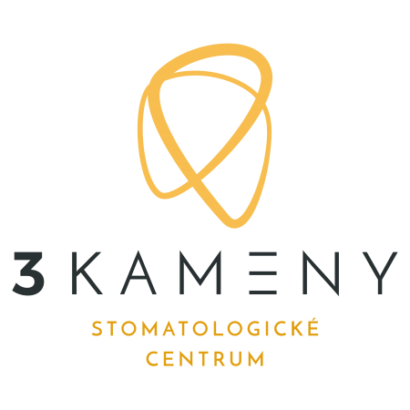 Logo_3-Kameny_Logotype4-Light-Background_RGB